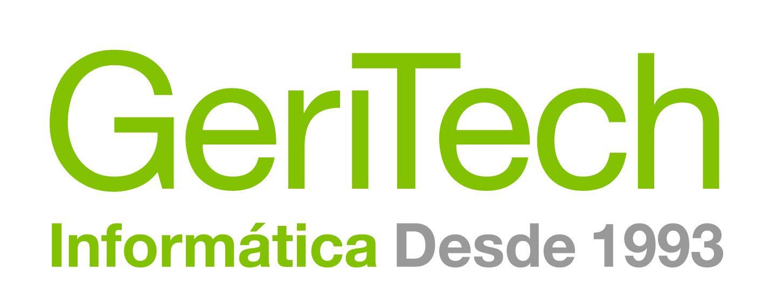 GeriTech